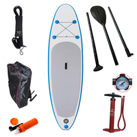 CE Certification Hot Sale Inflatable SUP board, paddle board inflatable