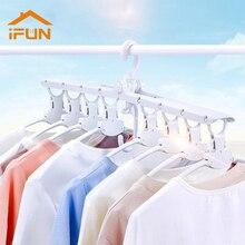 iFun Hot Sale Clothes…