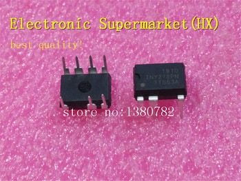 Free Shipping 50pcs/lots TNY278PN TNY278 DIP-7  New original  IC In stock!
