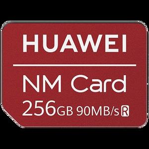 Image 5 - 90 MB/s orijinal Huawei Nano hafıza kartı 128GB 256GB NM kartı P40 Pro artı Lite Mate xs Mate30 pro MatePad P30 Pro Mate20 Pro X