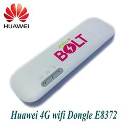 HUAWEI E8372 4G WIFI USB dongle 4G WIFI E8372h-153 desbloqueado FDD800/900/1800/2100/2600MHZ envío gratuito ROUTER WIFI
