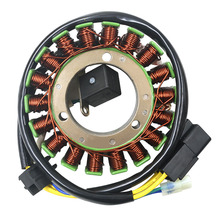 אופנוע גנרטור גלגל מכון סליל Comp עבור CFMoto CF500 CF 500 X5 UFORCE 500 196S C 196S B U6 X6 CF188 CF 188 CF188 A B C