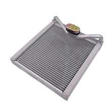 Новый алюминиевый кондиционерный испаритель кондиционера для