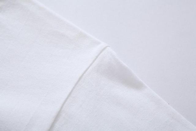 Pho Sho-T-Shirt drôle nourriture vietnamienne Ramen nouilles bol-T-Shirt pour hommes (charbon de bois, petit)