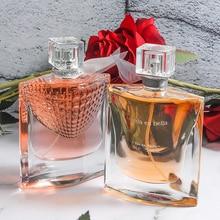 Parfum Women Perfumes With Pheramones Perfume For Fragrance Female Womens Original Brand Ladies 75ml