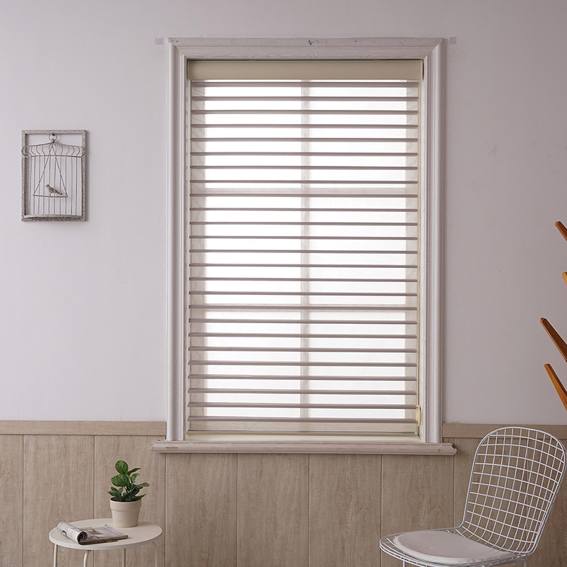 Pleated Blinds Half Blackout Windows Curtains For Bathroom Kitchen Balcony Shades For Coffee Office Window Door Blinds Shades Shutters Aliexpress,Farmhouse Front Door Wreath Ideas