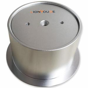 Image 5 - Dispositif de déverrouillage détiquettes Super magnétique fort, 20000gs, pour étiquettes de sécurité, étiquette de Golf King