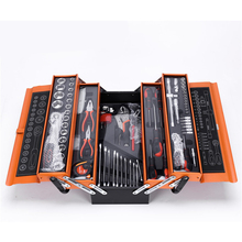 85 Sets Woodworking Tools Set of Tools Car Screwdriver Carpentry Tools Home DIY Auto Repair ortfolio Tools Automobile Toolbox 29 sets of auto repair tools screwdriver ratchet screwdriver sets screwdriver t type wrenches cr v 6150