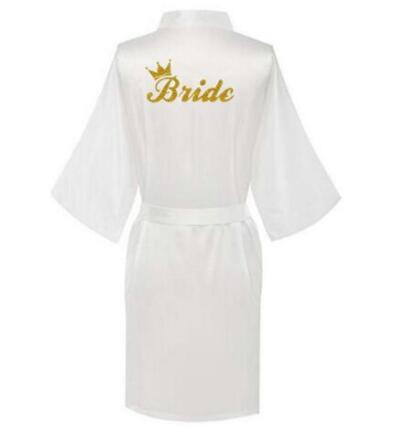 Coral-Hot-Stamping-Gown-Robes-Satin-Silk-Bride-Robe-Wedding-Robe-Bride-Bridesmaid-Dressing-Gown-Bridesmaid.jpg_640x640