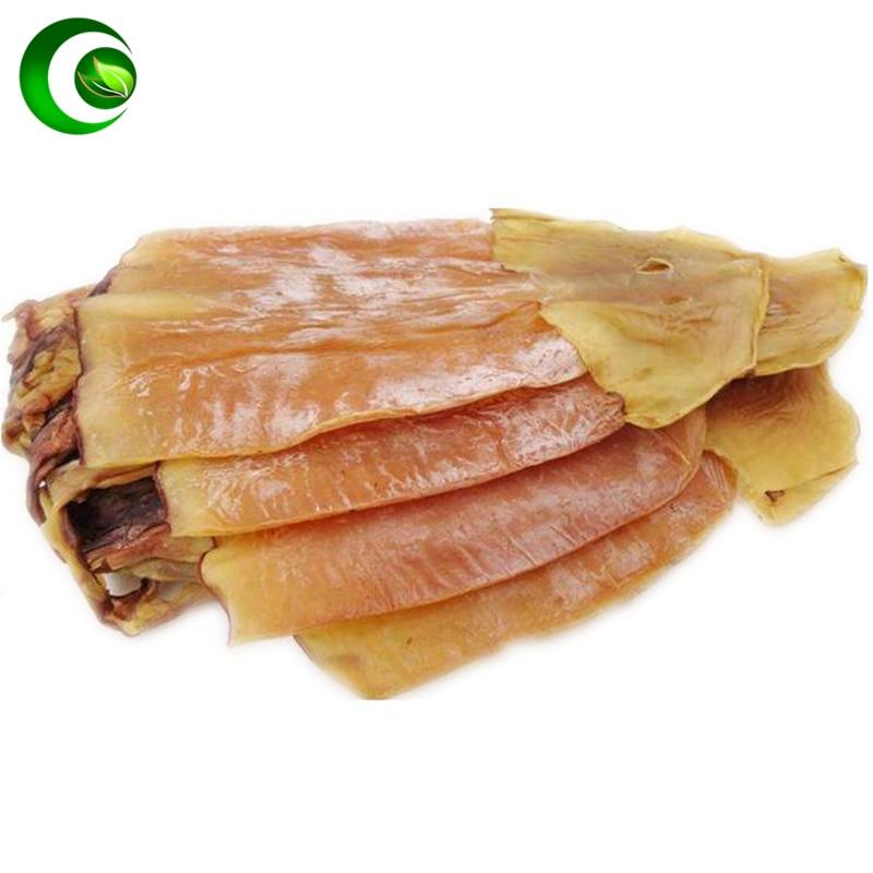 Kurutulmuş karides, kurutulmuş kalamar; Kurutulmuş kalamar, kurutulmuş kalamar aperatif, kurutulmuş kalamar kore Premium doğal deniz ürünleri tuzlu