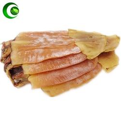 Dried Squids, Dried Squid;DRIED SEASONED SQUID,dried Squid Snack,dried Squid Korean Premium Natural Seafood Salted
