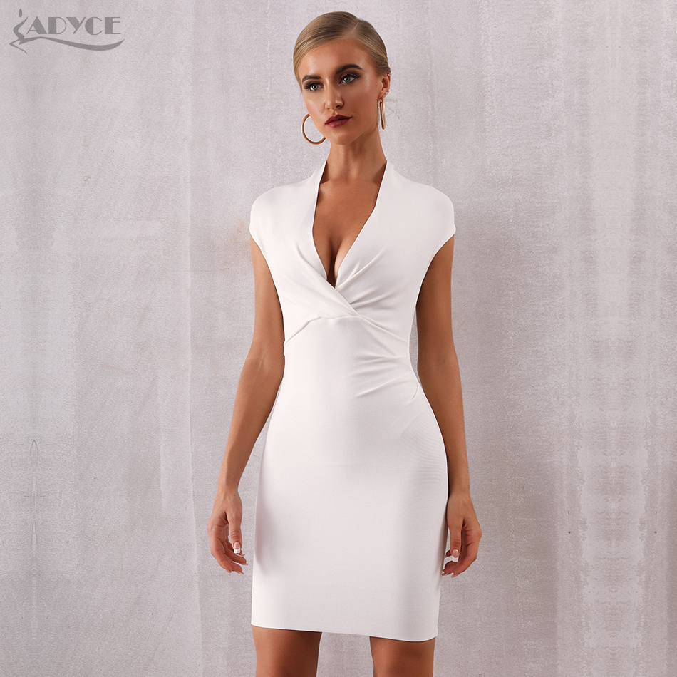 White 2019 discount Sexy