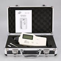 Medidor de vibración Digital portátil GM63A  medidor de vibrómetro de mano  medidor de medición de dispositivo  medidor de vibración|Medidor de vibraciones| |  -