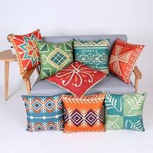 cushion cover decorative throw pillows chair almofadas para sofa pillow cover cojines cushion cushions home decor home decorative sofa throw pillows plush solid color cushion pillow cojines decorativos para sofa pillow covers