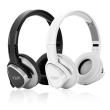 Foldable Wireless Earphone Headphone Headset Stereo HIFIMP