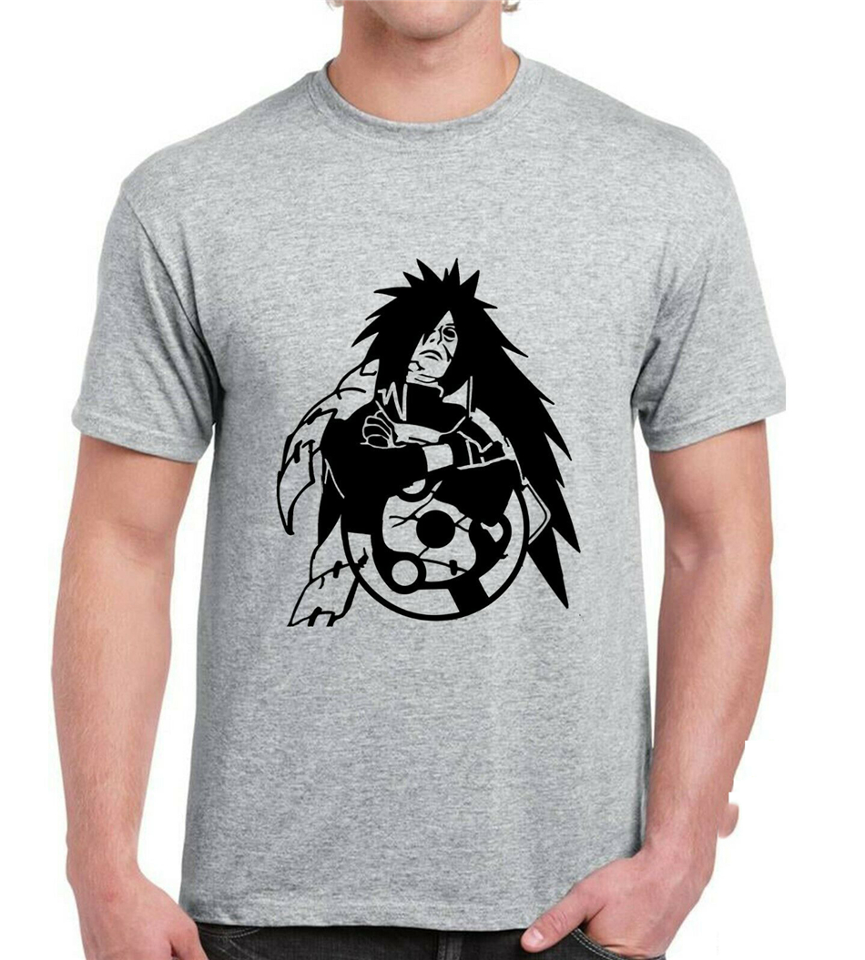 T-shirt  Gift Top