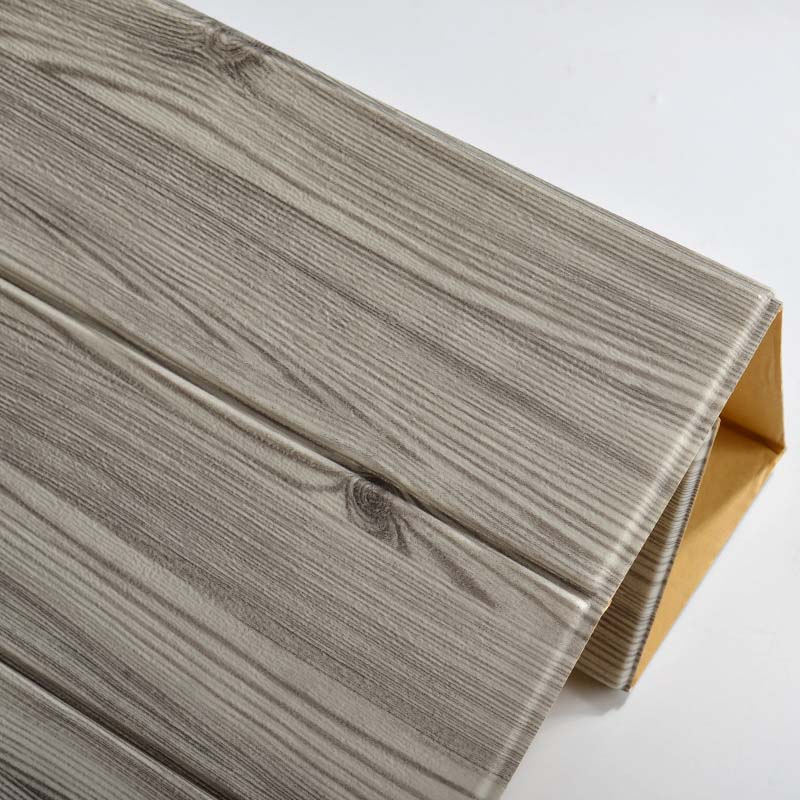 3d-wallpaper-self-adhesive-wall-stickers-wood-grain-wall-skirt-decoration-living-room-foam-anti-collision (5)