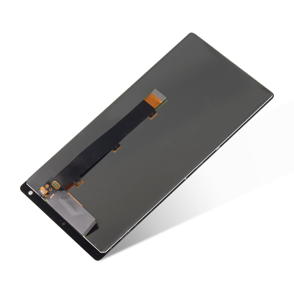 For Display Replacement Digitizer 2