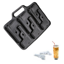 Ice-Cream-Tool Grenade Whiskey Creative Wine DIY for Party/bar Ice-Chocolate-Cube-Mold