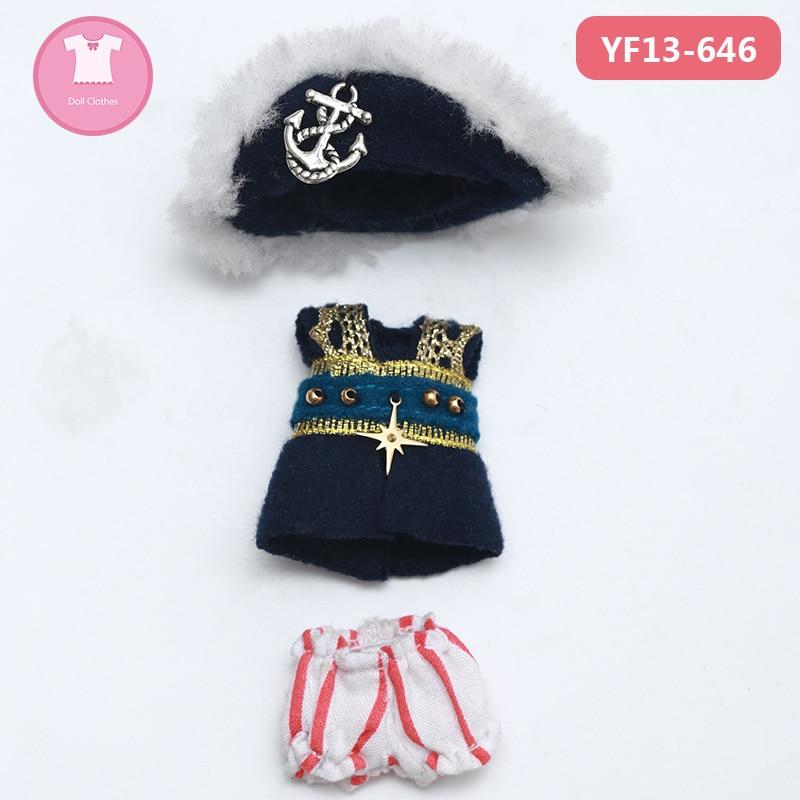 YF13-646