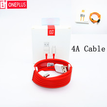 Original oneplus Type c cbale for oneplus 7 7T pro 6T 6 5t 5 3t 3 DASH/WARP Charge cable USB-C Mclaren charging one plus cord