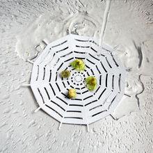 Кухня Раковина фильтр для раковины канализационная затычка в