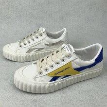 20 yomlb дизайнерская Повседневная легкая женская обувь, студенческие кроссовки, женская обувь для бега