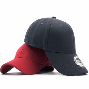 High Quality fishing Baseball Cap Men Snapback Hats Caps Fitted Closed Full Women Gorras Bone Male Trucker Hat Casquette - discount item  70% OFF Hats & Caps