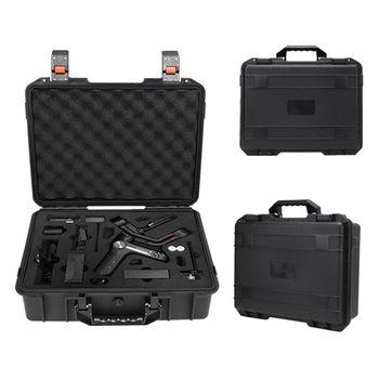 Portable Handbag Carry Case Storage Box for Zhiyun Weebill-S Gimbal Stabilizer