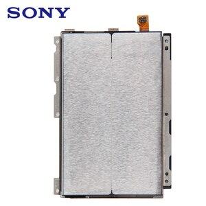 Image 4 - Original Battery LIP1660ERPC For Sony Xperia Xperia XZ3 H9493 Premium Authenic Battery 3200mAh
