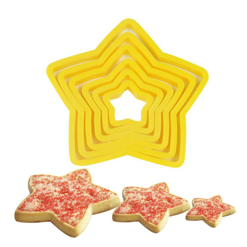 6Pcs-set-Christmas-Tree-Cookie-Cutter-Mold-Stars-Shape-Fondant-Cake-Biscuit-Cutter-Moulds-3D-Cake (2)