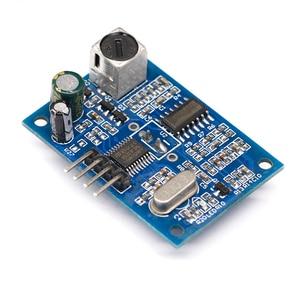 Image 4 - Waterproof Ultrasonic Module JSN SR04T Water Proof Integrated Distance Measuring Transducer Sensor for Arduino