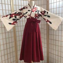 Moderno tradicional hanfu vestido folk dancewear trajes de princesa tang dinastia cosplay festival conjuntos para mulher asiática