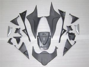 Image 3 - OEM fairing kit fit for Honda CBR600RR 2009 2010 2011 CBR 600 RR 09 10 11 replace sports racing fairing kits parts ZT02