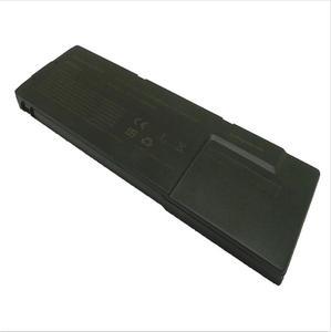 Аккумулятор LMDTK для ноутбука SONY VAIO SA SB SC, SD SE VPCSA VPCSB VPCSC VPCSD серия VPCSE VGP-BPL24 VGP-BPS24