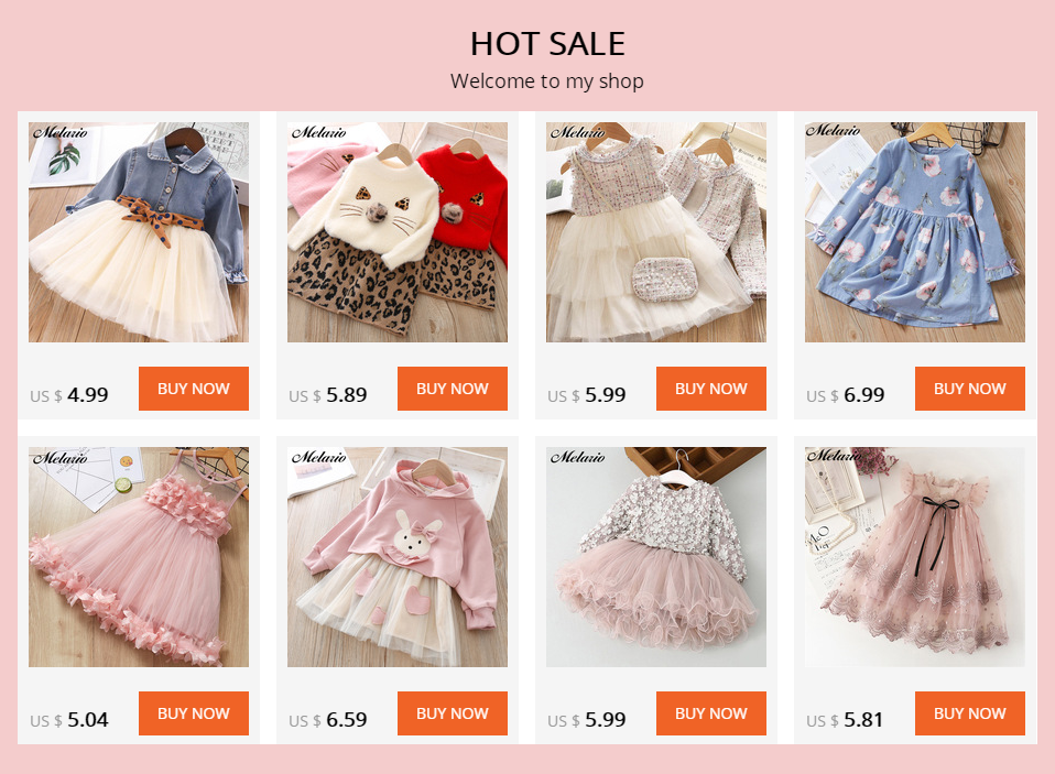 H6f810a6393074cb2a7d0fc99f5f185c4m Melario Fashion Leopard Girls Dresses Autumn With belt Kids Dress Children Clothing Princess Dress Casual Kids Girls Clothes