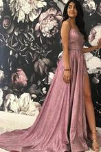 Celebrity Dresses in Sweetheart Pageant Dress Reflective Long Prom Party Gown платья для выпускного vestidos de cóctel فساتين ا