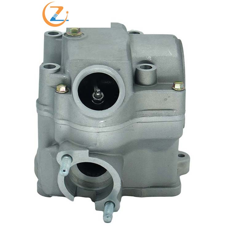 <font><b>250cc</b></font> CB250cc Fit For Loncin water cooling cylinder head and <font><b>reverse</b></font> <font><b>engine</b></font> for Off road motorcycle image