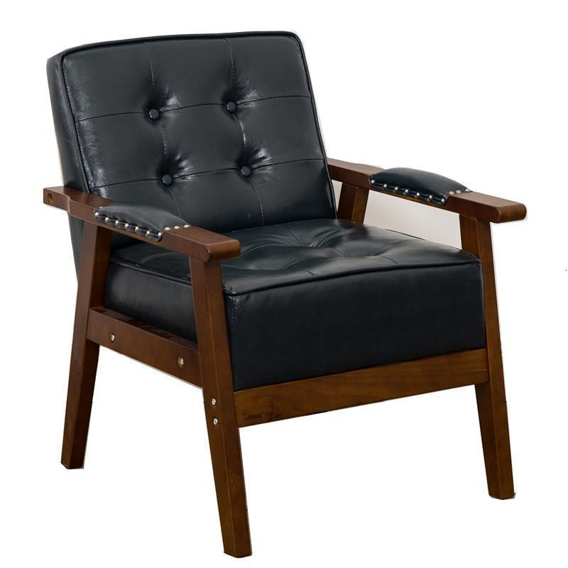 Couche For Asiento Puff Armut Koltuk Recliner Meuble De Maison Mobili Wooden Retro Mobilya Set Living Room Furniture Mueble Sofa