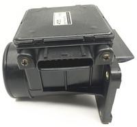 Pack von 1 Japan Original MAF Sensoren E5T05471 MD172455 PW55 Air Flow Meter für Mitsubishi Galant L200 L400 Lancer Raum wagon-in Luftfluss-Meter aus Kraftfahrzeuge und Motorräder bei