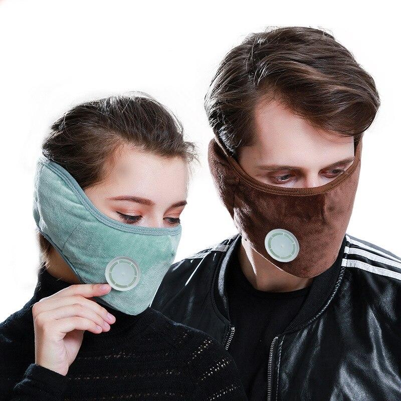 Hiver Chaud Couverture Masque cou Warmer Chapeau Coupe-vent Ski Cyclisme Casquette Hommes Femmes