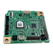 DC controller PCA for HP M402 M402d M402dn M402dw M402n M403 M403n M403dn M403dw M426 M426dw M426fdn M426fdw M427 RM2 8680 000CN
