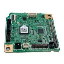 Контроллер постоянного тока PCA для HP M402 M402d M402dn M402dw M402n M403 M403n M403dn M403dn M403dw M426 M426dw M426fdn M426fdw M427, M427, M426, M427, M427, M426, M426, M426,
