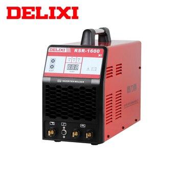 High efficiency 2500j inverter stud welding high efficiency inverter power supply dc24v ac110v 1500w s 1500wd