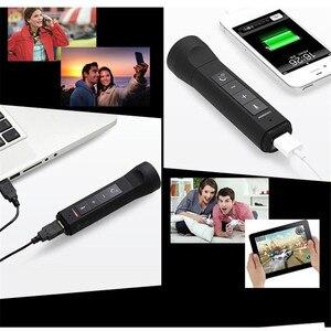 Image 4 - Rowerowy przenośny głośnik Bluetooth Outdoor Sport głośniki latarka w powerbanku głośnik bezprzewodowy Subwoofer Stereo na rower