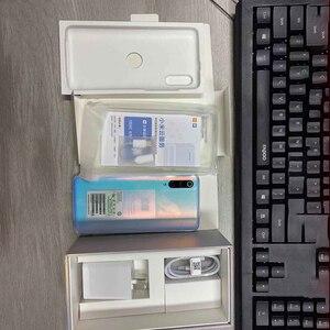 Image 3 - Original Xiaomi Mi 9 Pro 5G Snapdargon 855 Plus 12GB RAM 256GB ROM  48MP AI Camera 4000 mAh Battery Smartphone