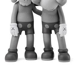 Limitada gran предложение 28 см, фигурки с надписью «острые КИРПИЧИ», игрушечные кувшины из ПВХ, коллекционируемые кувшины
