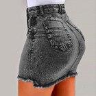 38# Women s Skirt Sk...
