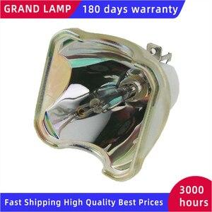 Image 4 - عالية الجودة NP05LP استبدال مصباح ضوئي/مصباح ل NEC NP901/NP905/ VT700/VT700G/VT800/vt800g/NP90 الإسقاط سعيد BATE