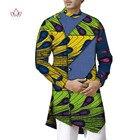 Fashion Spring Afric...